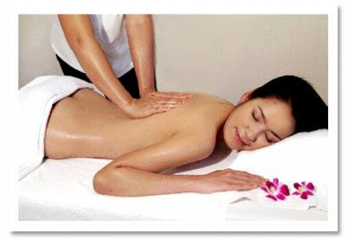 thai massasje gjøvik tantra body to body massage
